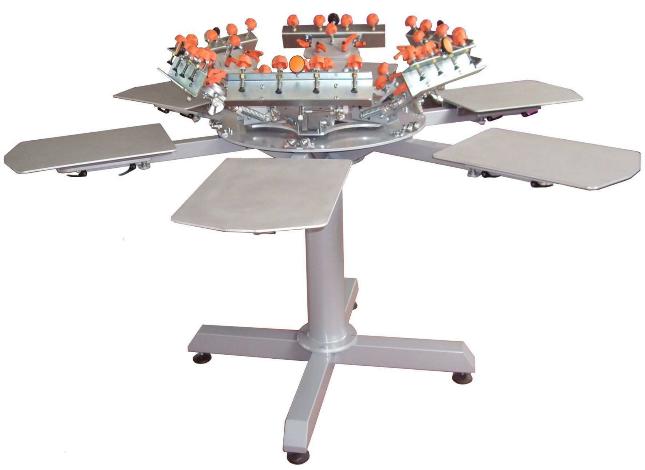 Imagen que contiene mobiliario, mesa, cielo  Descripción generada automáticamente